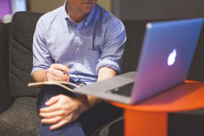 Doing Your Homework: What to Research Before an Interview