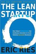 lean startup.jpg