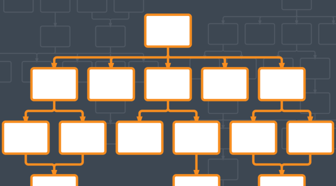 11 Tips to Becoming a Process Map Pro