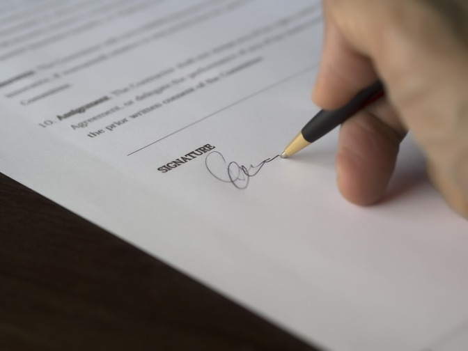 Job Offers: What to Negotiate Before Signing