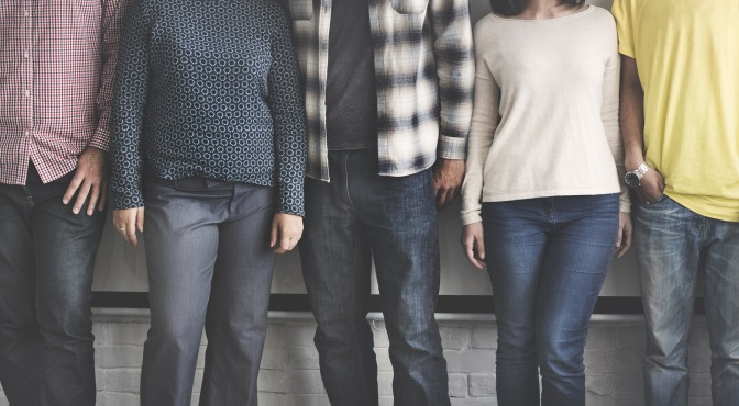 The Unengaged Millennial: How Companies Are Failing to Meet Employees' Expectations